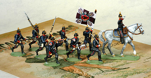 Franco-Prussian-War-figures-002